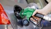 فرصت بحران شیوع کرونا برای مهار بازار افسار گسیخته سوخت بنزین