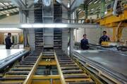 واحدهای تولیدی راکد کشور امسال احیا میشوند