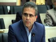 ۶۷ درصد محصولات کشاورزی استان تهران به صورت فرآوری شده به فروش می رسد