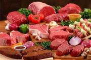 واحد تولیدی فرآورده های پروتئینی در ایلام افتتاح شد