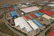 ۳۴ هزار متر زمین شهرک محمودآباد قم به یک سرمایهگذار خارجی واگذار شد