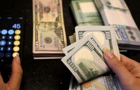 دلار ۲۲ هزار ۵۰۰ و یورو ۲۵ هزار ۴۰۰ تومان شد/ مسابقه بازار آزاد و صرافی ها برای به اوج رساندن قیمت ارز