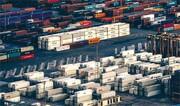 واردات در خراسان شمالی ۳۲ درصد افزایش یافت