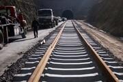 پروژه ریلی «رشت- انزلی- آستارا» تا پایان دولت دوازدهم تکمیل می شود