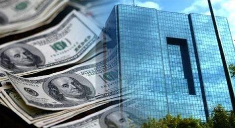 نیش ترمز به گرانی ارز؛ دلار ۱۹۲۵۰ تومان شد