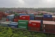پاکستان، بازار طلایی محصولات کرمان؛ روابط تجاری پررنگ می شود