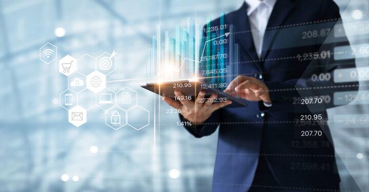 استارت آپهای حوزه فناوری اطلاعات کهگیلویه و بویراحد تسهیلات دریافت میکنند