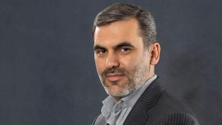 بازارهای غیررسمی در ایران، هرات و سلیمانیه، عامل بالارفتن نرخ ارز