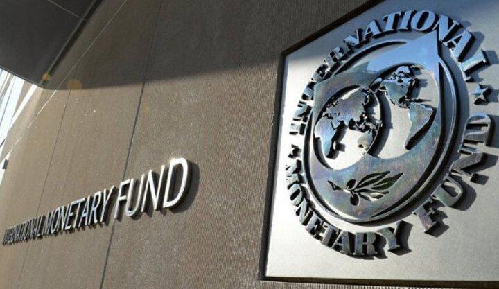 صندوق بین المللی پول به «چاد» وام میدهد