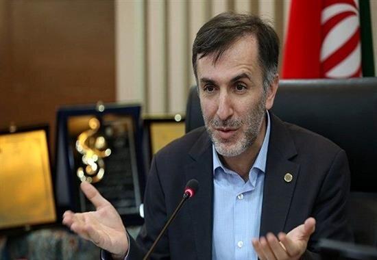 جزئیات اقدامات ایران برای تسهیل تجارت با کشورهای اوراسیا