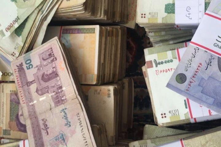 کاهش ارزش پول ملی در غفلت دولت/ نیاز فوری به مدیریت انتظار تورمی مردم