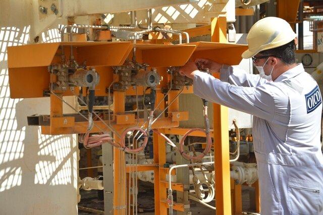 تعمیرات اساسی فازهای ۴ و ۵ پارس جنوبی به مدت ۲۰ روز انجام میشود