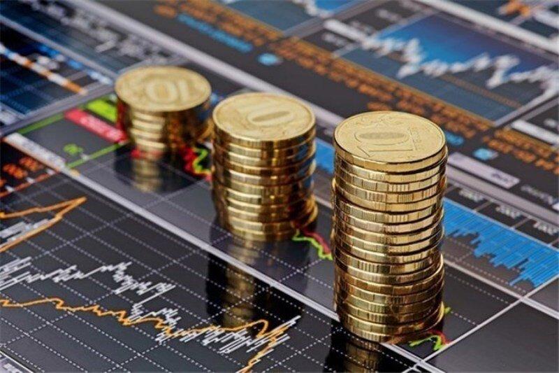 ارزش بورس چند سکه طلا است؟