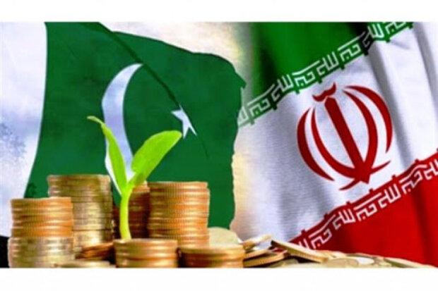 شروط ورود و ماندگاری در بازار پاکستان؛ توسعه تجارت خارجی «تحریمها» را بیاثر میکند