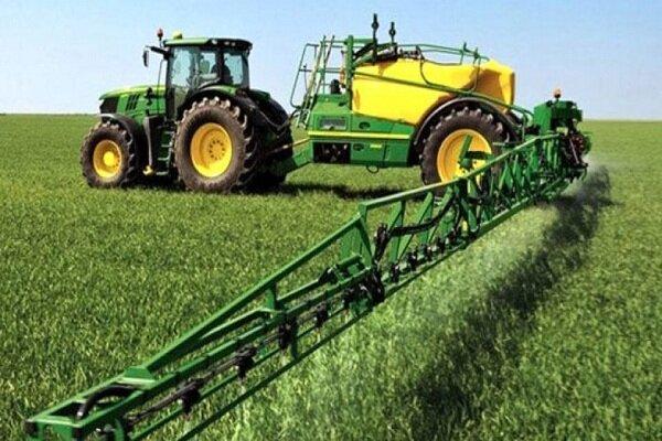 گرانی ادوات مشکل کشاورزان را بیشتر کرد؛ سبقت گرانی از درآمد