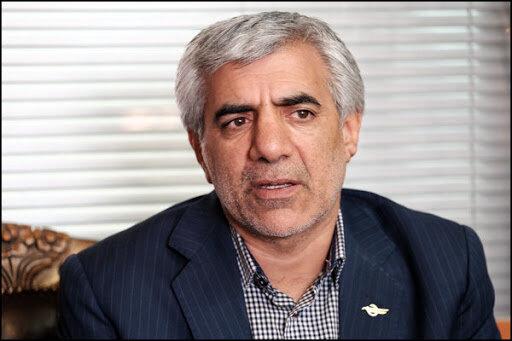 تکاپوی ایرلاینهای داخلی برای پرواز به ترکیه/ تذکر کتبی سازمان هواپیمایی به شرکتهای ایرانی