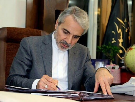 اصلاح شاخصهای بودجهای قزوین آغاز شد