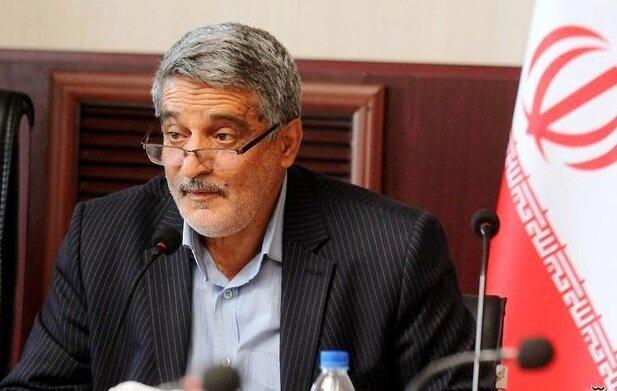 صدور مجوز ۵.۵ میلیون دلاری سرمایه گذاری خارجی در خراسان رضوی