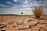 کاهش شدید آب سفرههای زیرزمینی تا ۵سال آینده در ایران/ بحران خشکسالی در روستاهای قم