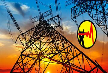 سود صفر اردبیل از تولید مازاد برق/ انرژی پاک هم سودآفرین نشد