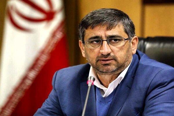 ۶۲ هزار واحد صنفی در استان همدان فعال است
