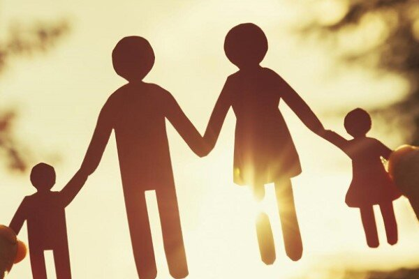 راه کارآفرینی از خانواده آغاز میشود