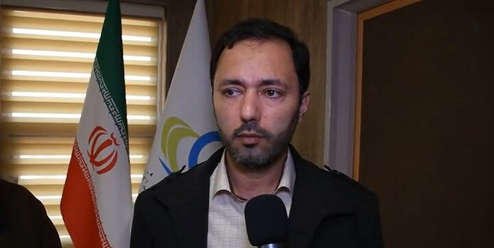 افزایش ۲۵ درصدی اجاره بها در تهران سنخیتی با حداقل دستمزد ندارد