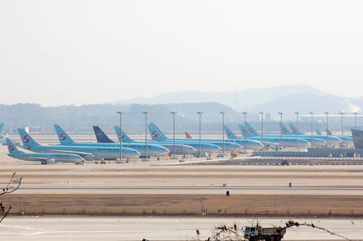 زیان ۳۴۳ میلیون پوندی فرودگاه گتویک لندن