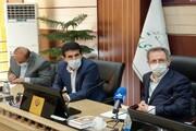 ۱۲۵۹ میلیارد تومان تسهیلات کرونا در استان تهران پرداخت شد