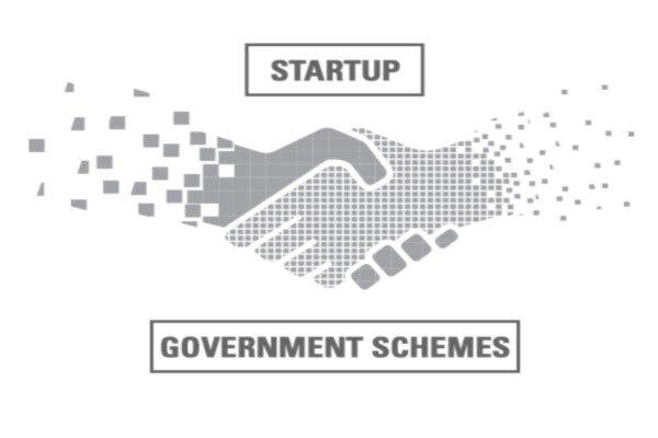 وظیفه دولت در قبال کارآفرینی چیست؟