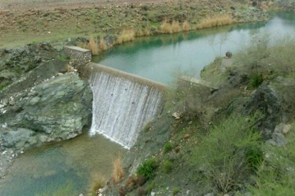 ۴۰ میلیارد تومان به طرحهای آبخیزداری استان سمنان اختصاص یافت