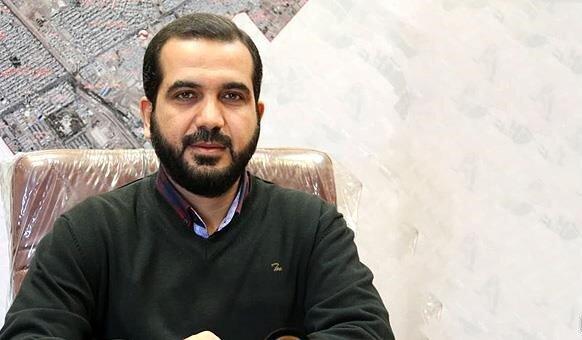 اختلاف وزارت راه با دولت در طرح جهش تولید مسکن