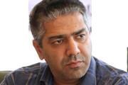 تداوم استراتژی نگاه به شرق در توسعه گردشگری ایران