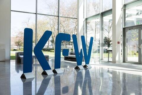 ورشکستگی «وایرکارت» ۱۰۰ میلیون یورو به بانک دولتی آلمان ضرر میزند