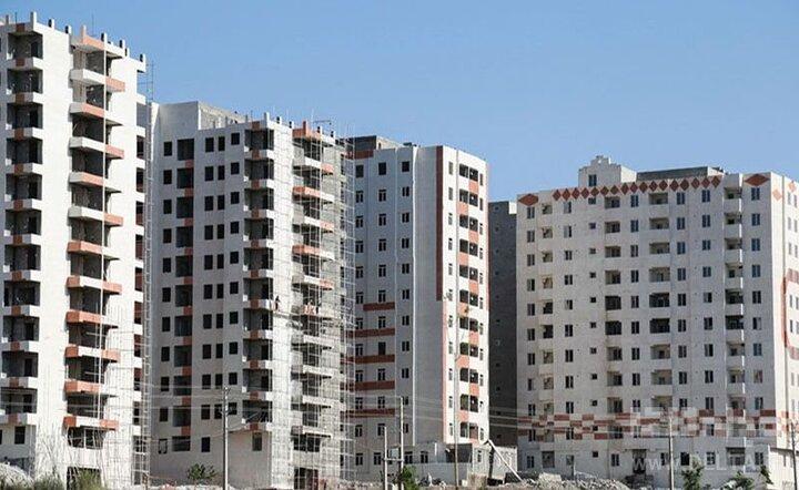 اجاره نشینی در تهران سختتر شد