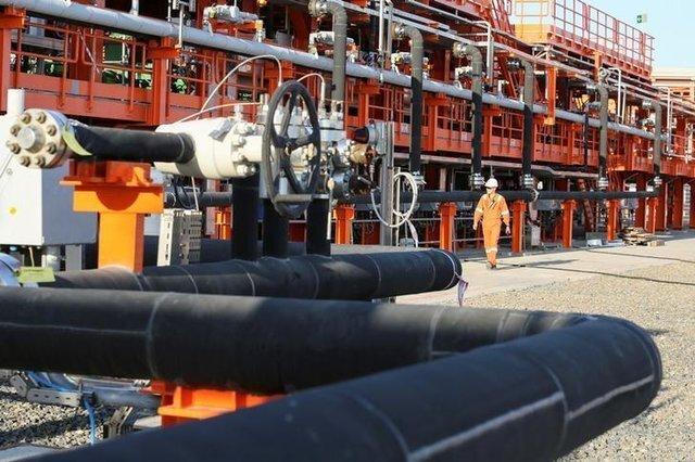 سایه سنگین کرونا بر تولید نفت نیجریه