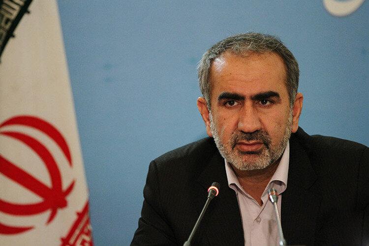 عملکرد وزارت امور خارجه در زمینه دیپلماسی اقتصادی قابل قبول نیست