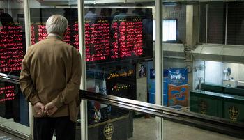 فرمان گرانی ارز در دست بازار سرمایه/ سد بورس قادر به جذب همه نقدینگی نیست!