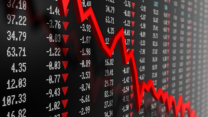 بازدهی معقول سرمایههای خرد در بازار بورس