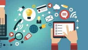 تحول اساسی نظام بانکداری تا ۲۰۲۵ با هوش مصنوعی