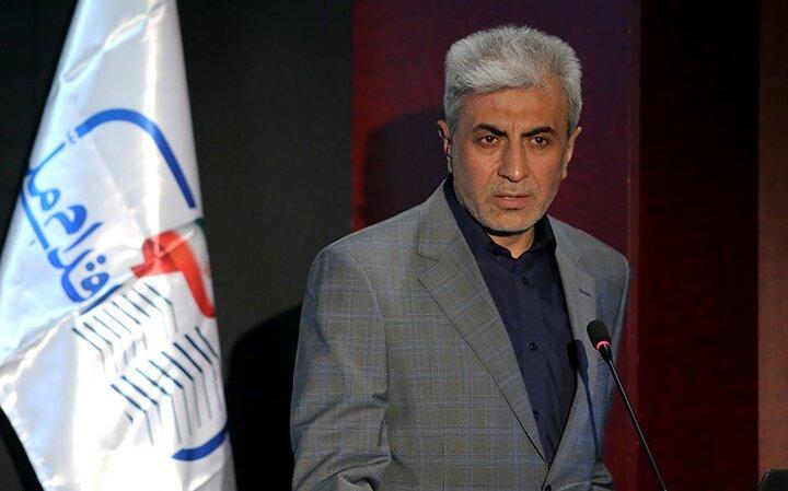 انعقاد ۲ تفاهمنامه در حوزه بازآفرینی شهری تهران به ارزش ۲۲۰ میلیارد ریال