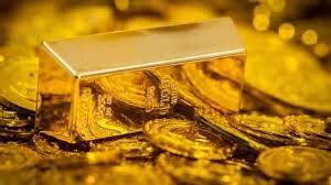 قیمت انس طلا تا یکسال آینده به ۲هزار دلار می رسد