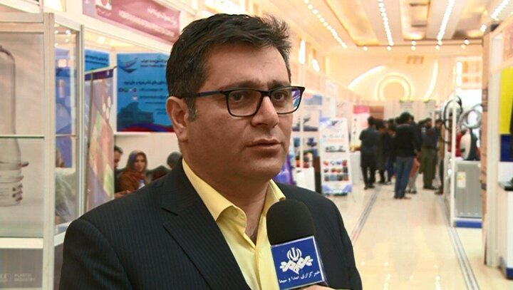 حجم مبادلات اقتصادی بین ایران و افغانستان به ۳ میلیارد دلار رسیده است