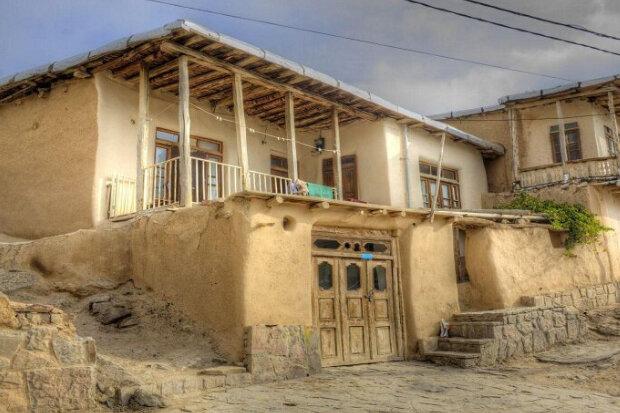 طرح هادی برای ۷۰۲ روستای زنجان تهیه شده است