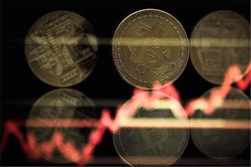 فروش انرژی صرفهجویی شده به استخراج کنندگان رمز ارزها مجاز میشود