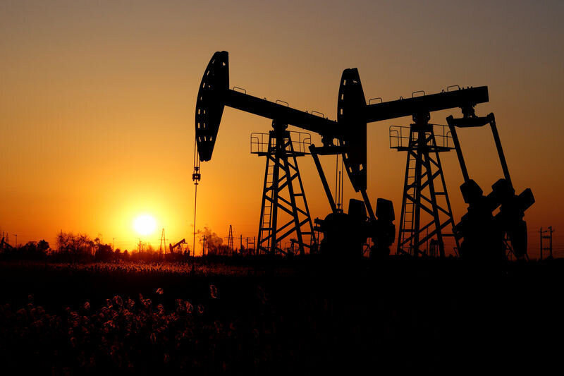 بهای نفت در بازار نیویورک افزایش یافت