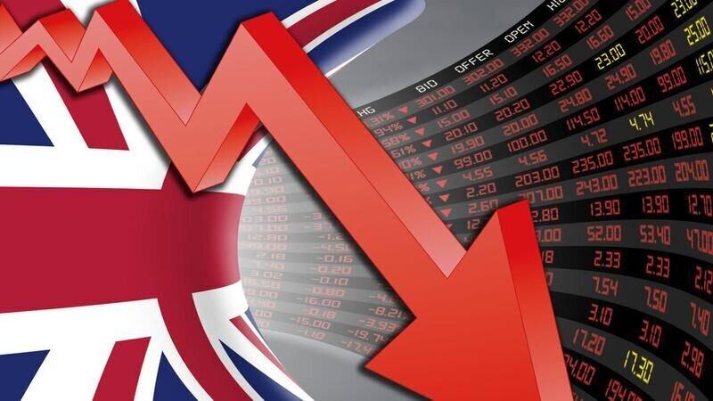 ناامیدی یک پنجم مردم انگلیس از بهبود اوضاع مالی