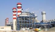 ۱۲ پروژه بهینهسازی تولید با سرمایهگذاری ۳۵۵ میلیاردی در نیروگاه نکا اجرا شد