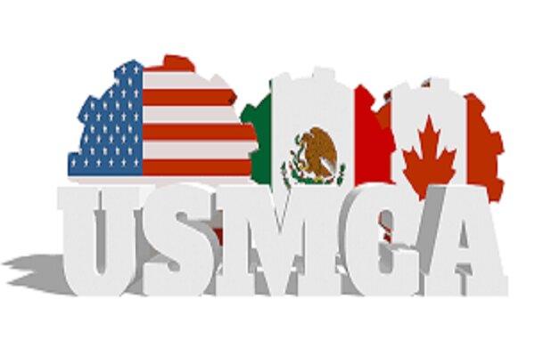 توافقنامه های تجاری آمریکا در بنبست کرونا