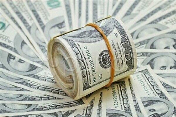 افزایش نرخ ارز مشکلاتی را برای بیشتر طرحهای کشور ایجاد کرده است